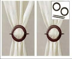 Curtain Tie Backs Google Search Curtain Tie Backs Curtain