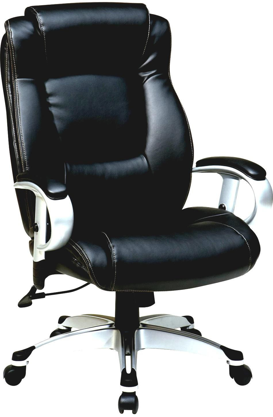 Beste Bürostühle Best Executive Office Chair Bürostühle Executive Office Chairs
