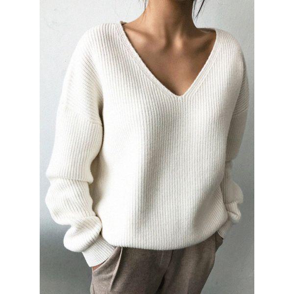 Pin Auf Sweaters