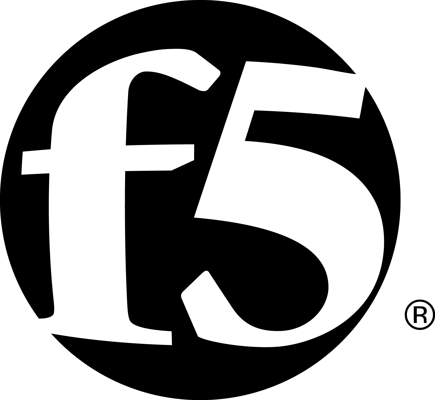 F5 Logo [Networks - f5.com] Download Vector | Logos, F5 networks, Networking