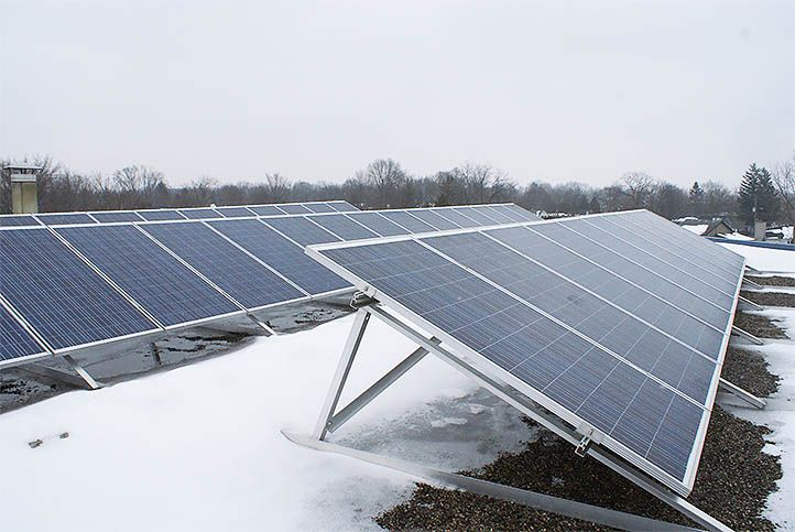 2020 S Best Solar Companies In Boston Ma Compare Prices And Reviews