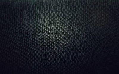 Snake Skin Wallpaper In 2019 Snake Skin Creative