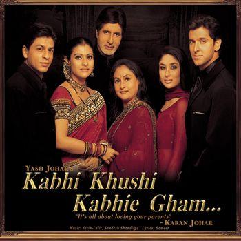 Lustige Bollywood Filme