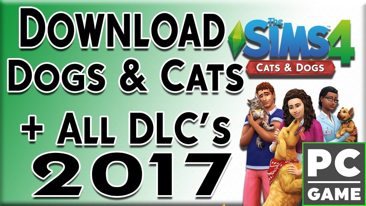 sims 4 free download windows 10 2017