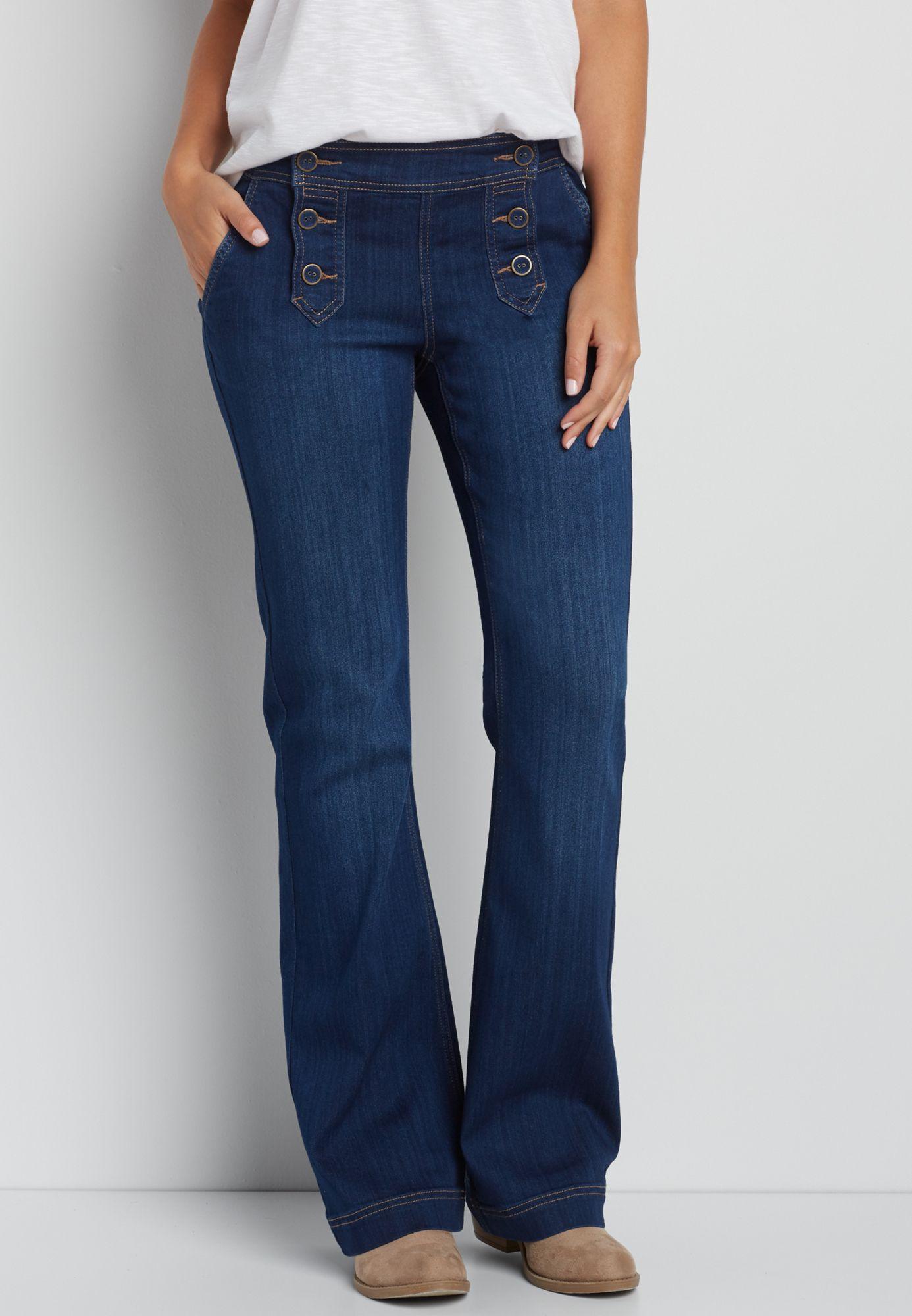 c2c07334626 sailor trouser (original price