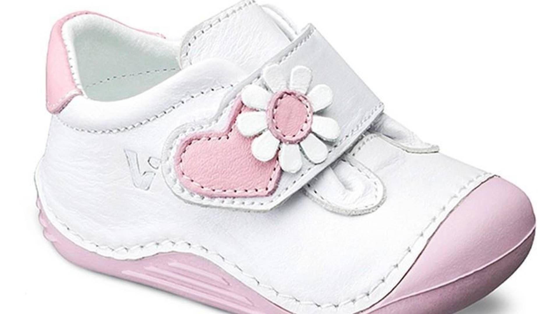 • Ayakkabı Babet Espadril