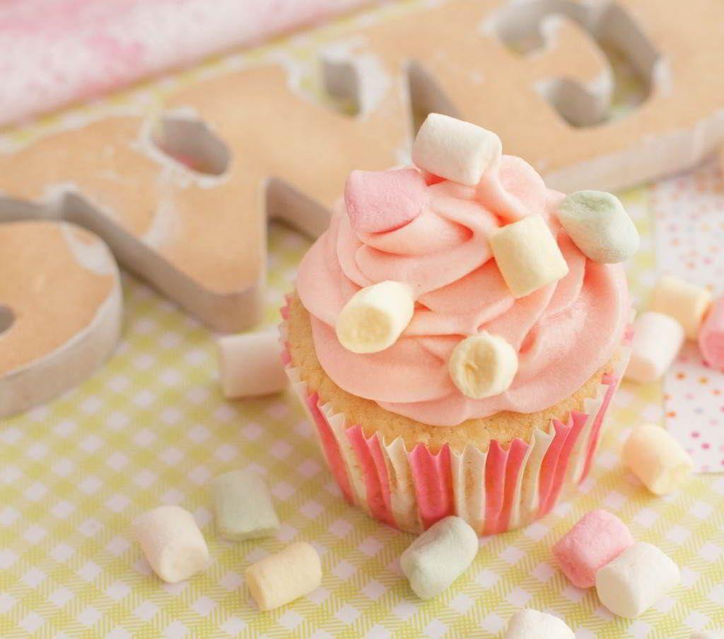 5983c985aee13473450033595362279c - Cup Cakes Recetas