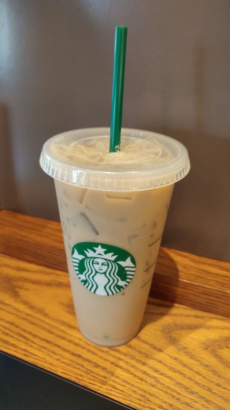 Zero waist. Reusable cup from Starbucks. One earth many sips. | eco ...