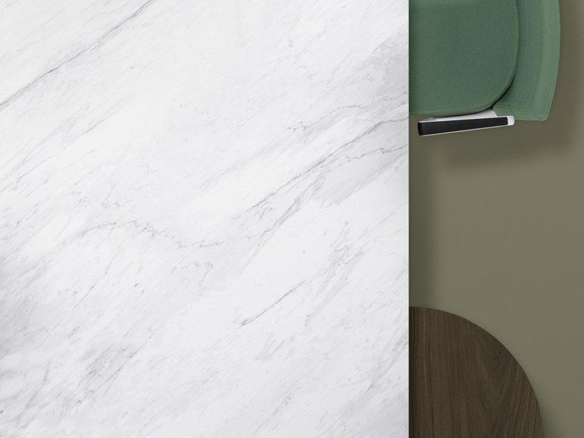 Scarica il catalogo e richiedi prezzi di Xtone lush white By ...
