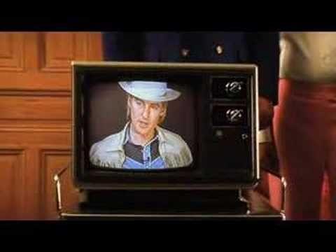 The Royal Tenenbaums Wildcat Moooooovies Wes Erson Box Tv
