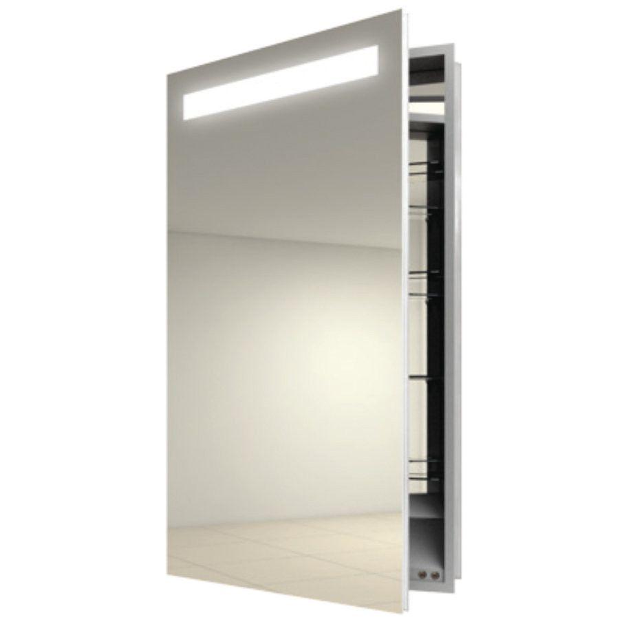 55 Replacement Bathroom Cabinet Mirror Doors Best Interior Paint