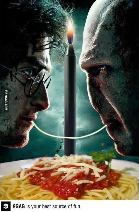 Such A Grand Love Story Harry Potter Film Harry Potter Poster Heiligtumer Des Todes