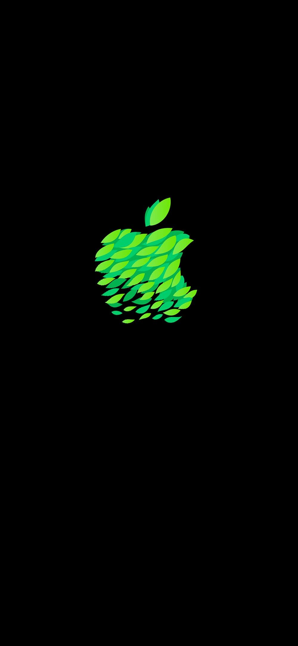 اجمل خلفيات الايفون بجودة Hd Iphone Wallpaper Apple Wallpaper Apple Wallpaper Iphone Best Iphone Wallpapers