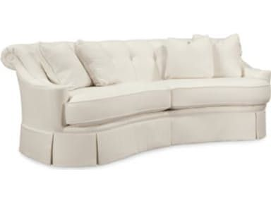 b u003e thomasville furniture sku 1179 11 u003c b u003e u003cbr u003e thomasville rh pinterest co uk