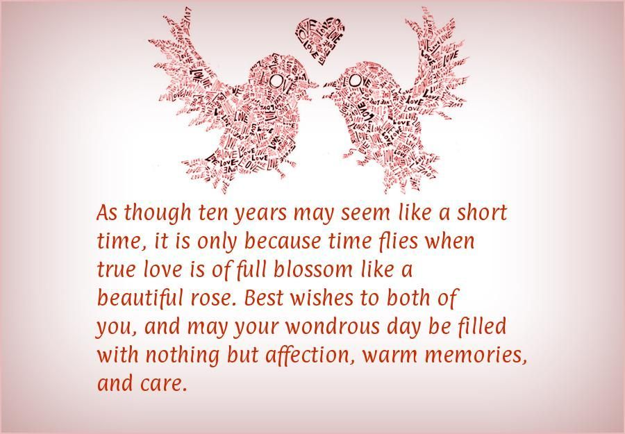 6 Year Marriage Anniversary in 2020 Anniversary wishes