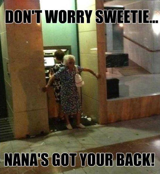 598440192179f29650f420b96fce0e6c grandma funny pictures blog com 2014 01 25 funny pictures,Funny Grandma Meme