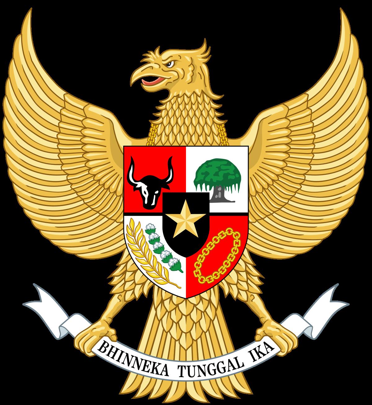 Kumpulan Bendera Negara Asean