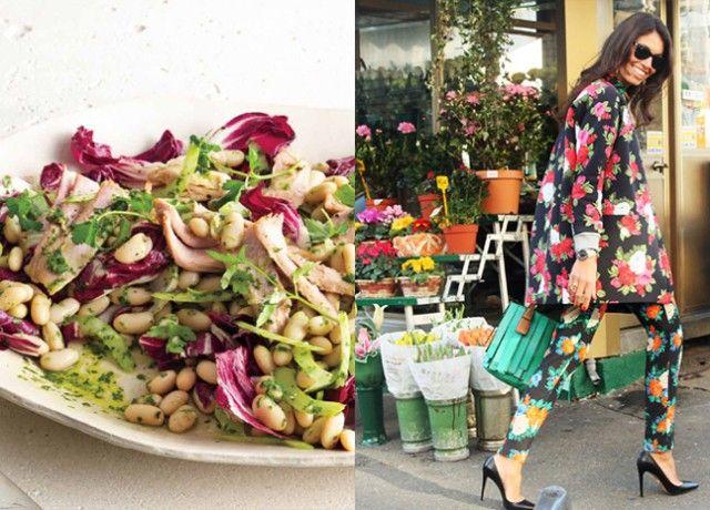 tuna-bean-salad-fasion-646