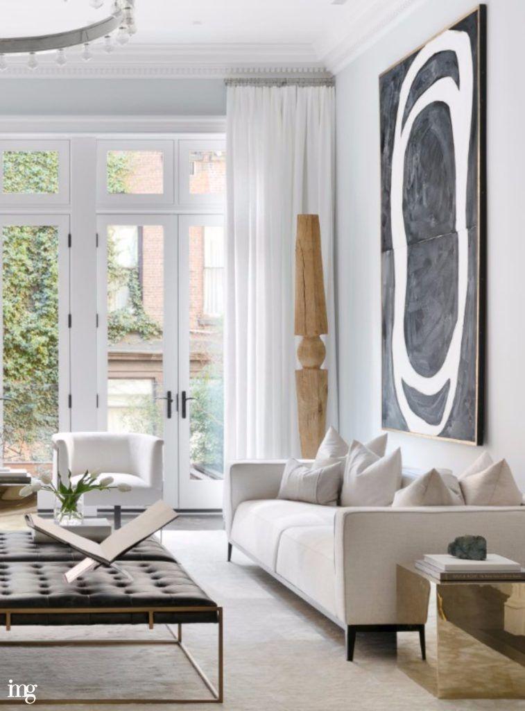 Living room Home Decor Inspiration home decor, home inspiration