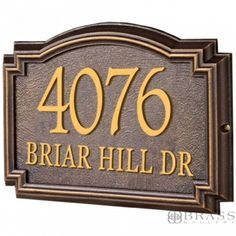 Address search picture of house