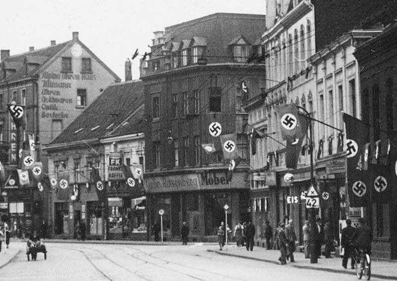 German Germans Germany War Ww2 Wwii