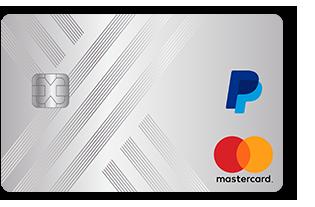 Paypal Cards Credit Cards Debit Cards Credit Paypal Us Paypal Gift Card Visa Card Numbers Credit Card Design