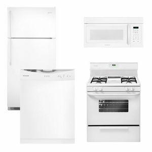 Kitchen Appliance Bundles Best Buy Kitchen Appliance Bundles Hhgregg ...