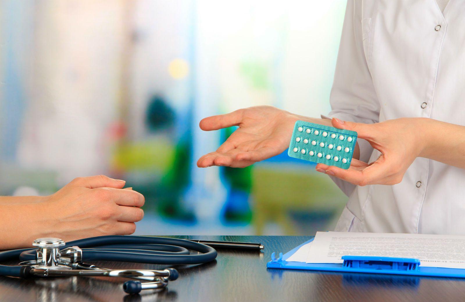 Influencia De Las Hormonas Preguntas Que Has Querido Hacer Hormone Replacement Therapy Hormone Health Hormone Replacement