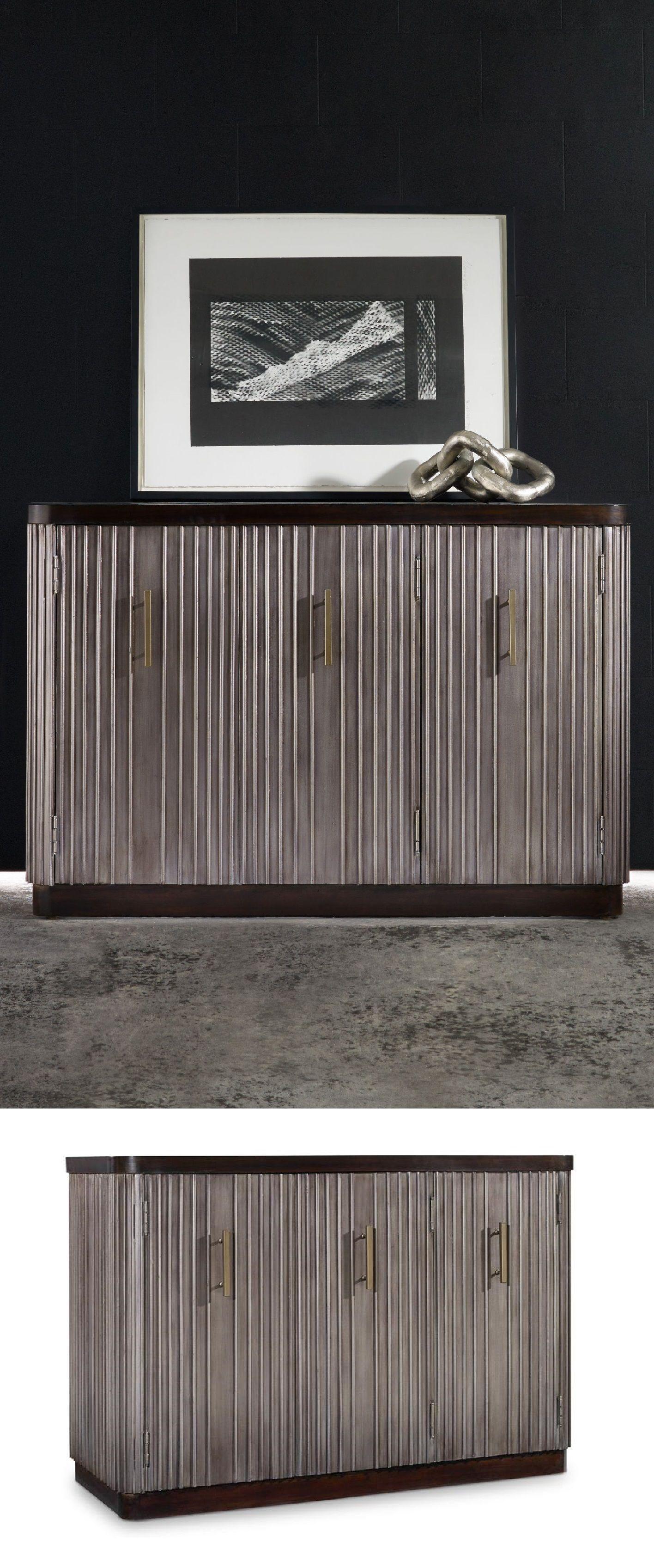 Buffet - Buffets - Buffet Furniture - Sideboard - Sideboards