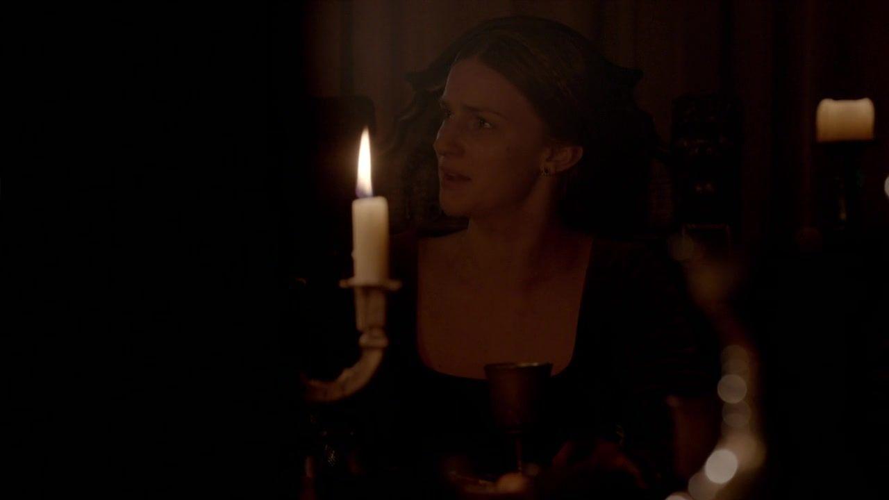 Queen Anne Neville
