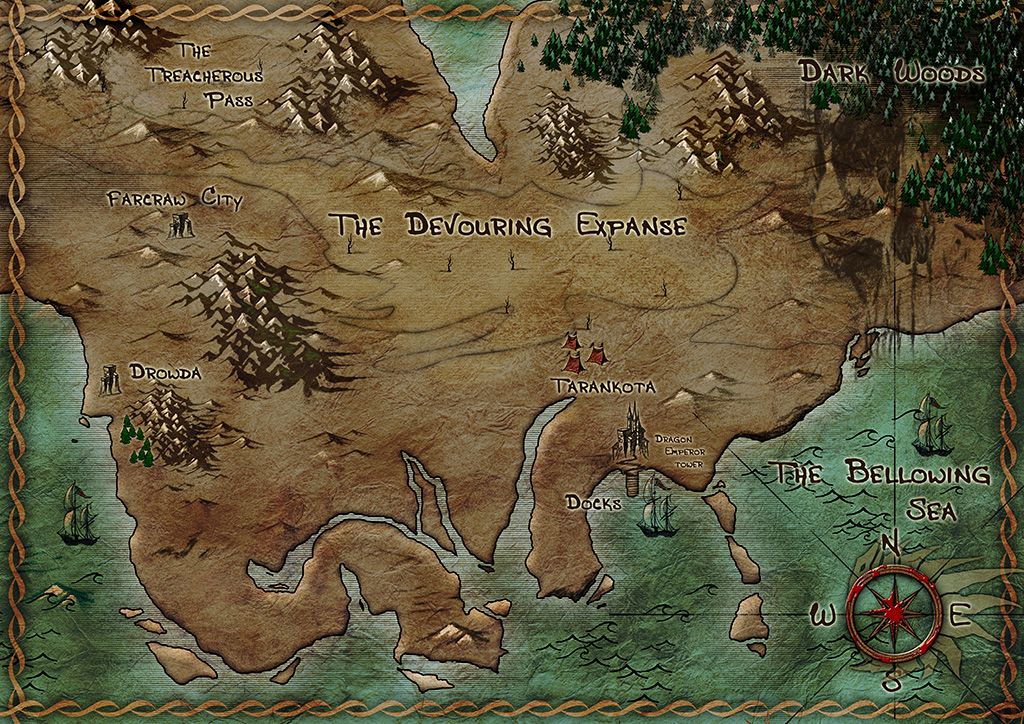 board game map Google Search Map, Dungeon maps