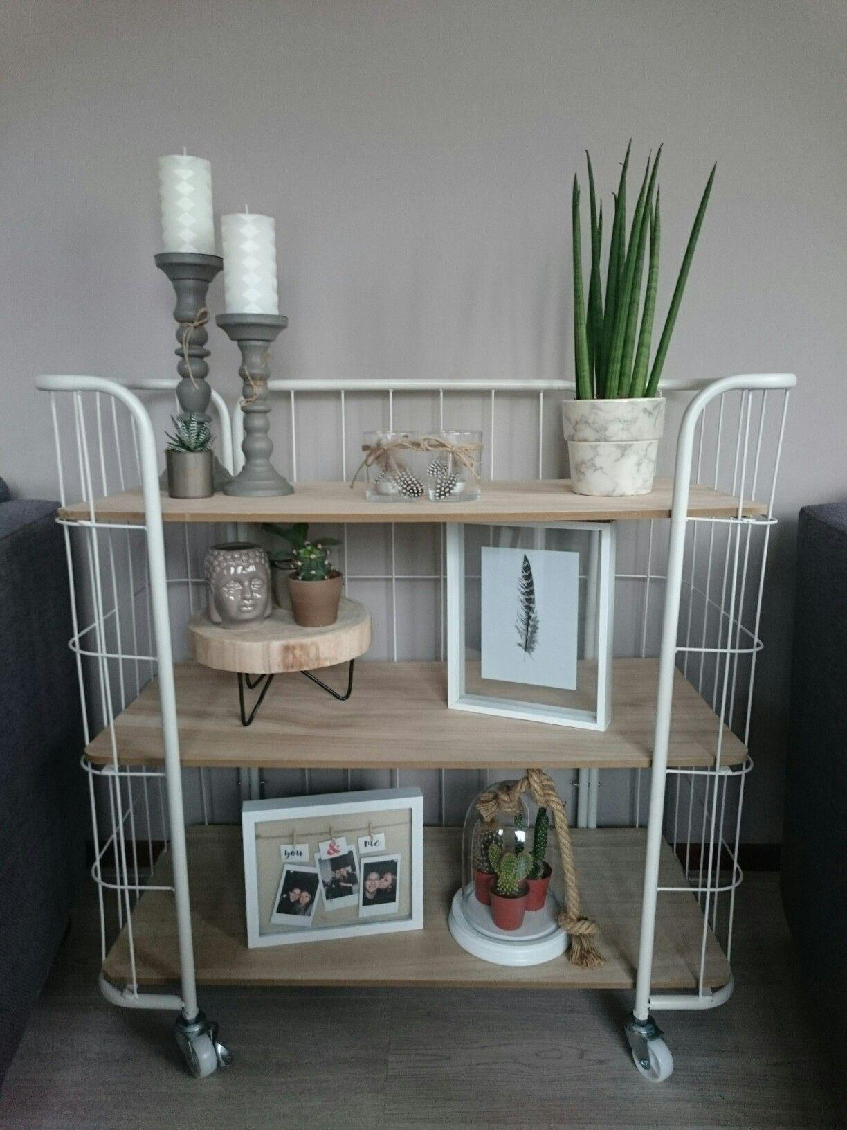 bakkerskast #xenos - Bakkerskast | Pinterest - Huiskamer, Decoratie ...