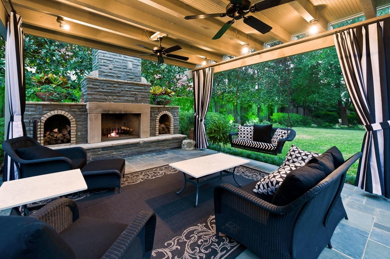 Options For An Affordable Outdoor Kitchen Diy Outdoor Kitchen Outdoor Kitchen Decor Outdoor Fireplace