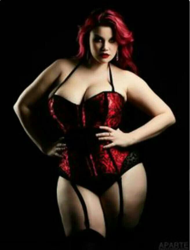 a80cd538fb CORSETS ARE PERFECT NO MATTER YOUR SIZE!!! Make sure it goes all the way  past the waist and has ribs that are yes