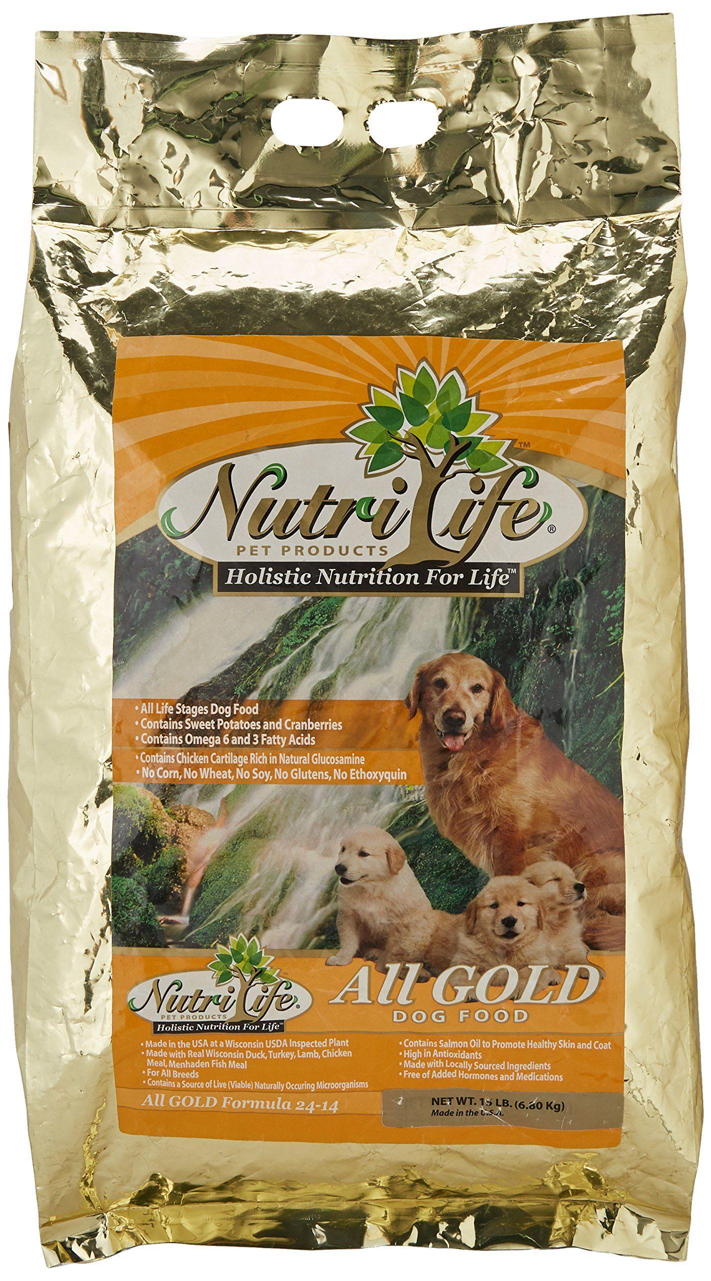 American Distribution Dogfooddry Dog Food Dry Food Dog Food