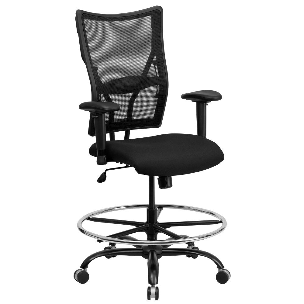 Extra Tall Office Chair Home Furniture Set Check More At Http Www Drjamesghoodblog