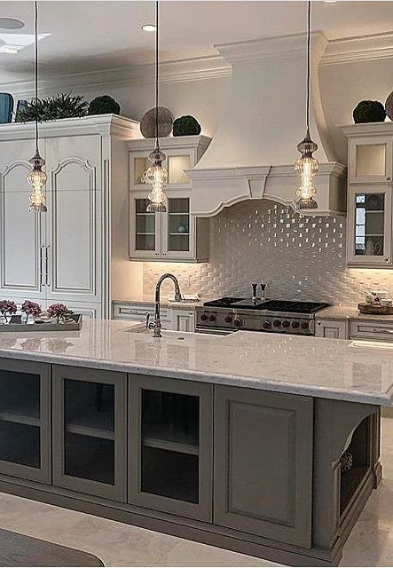 Best Pin On Kitchen Design 400 x 300