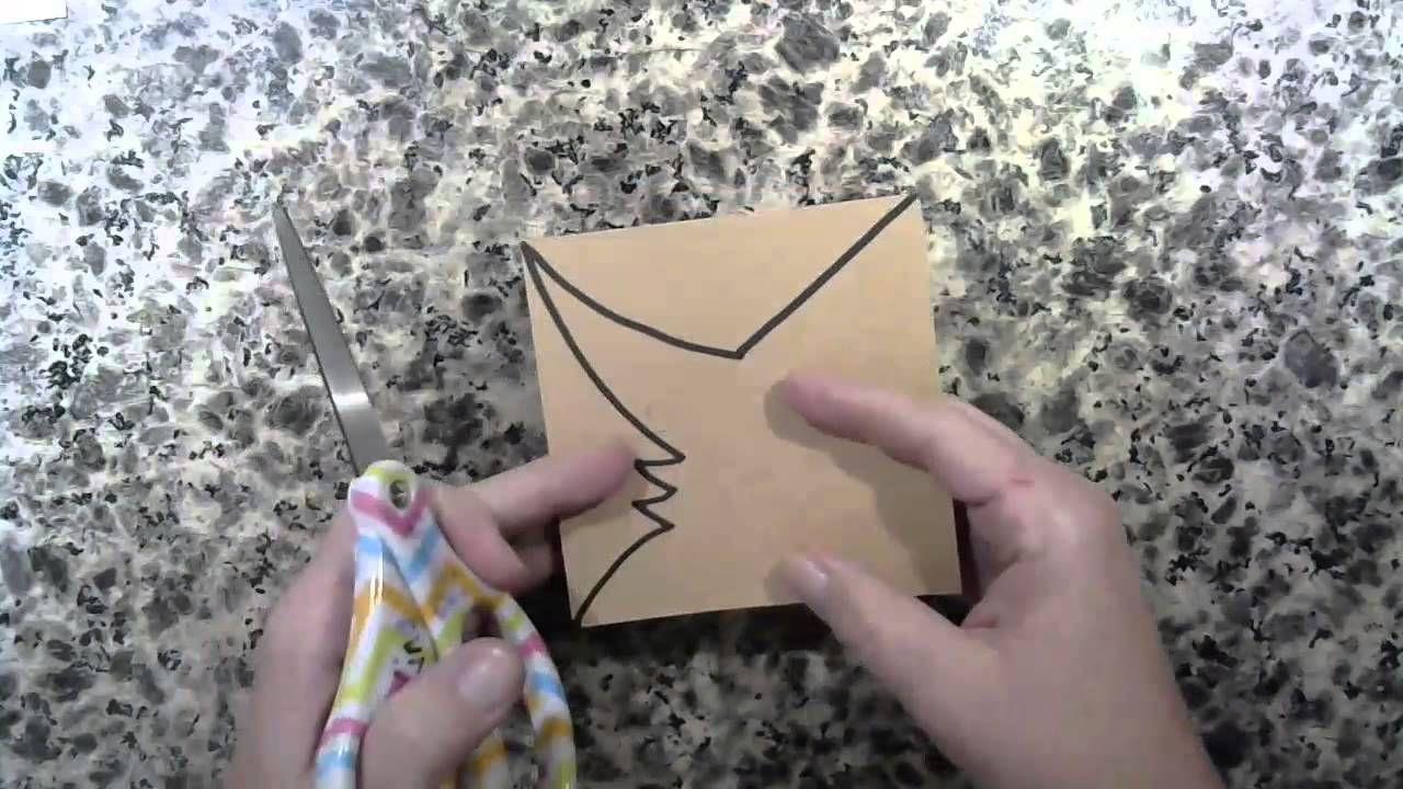 Rotation Tessellation Template   Billedkunst