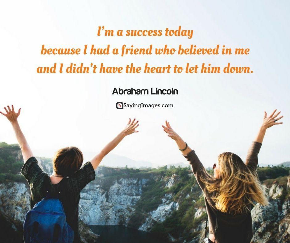 30 Famous Abraham Lincoln Quotes Facts Sayingimages Com Abraham Lincoln Quotes Lincoln Quotes Quotes By Famous People