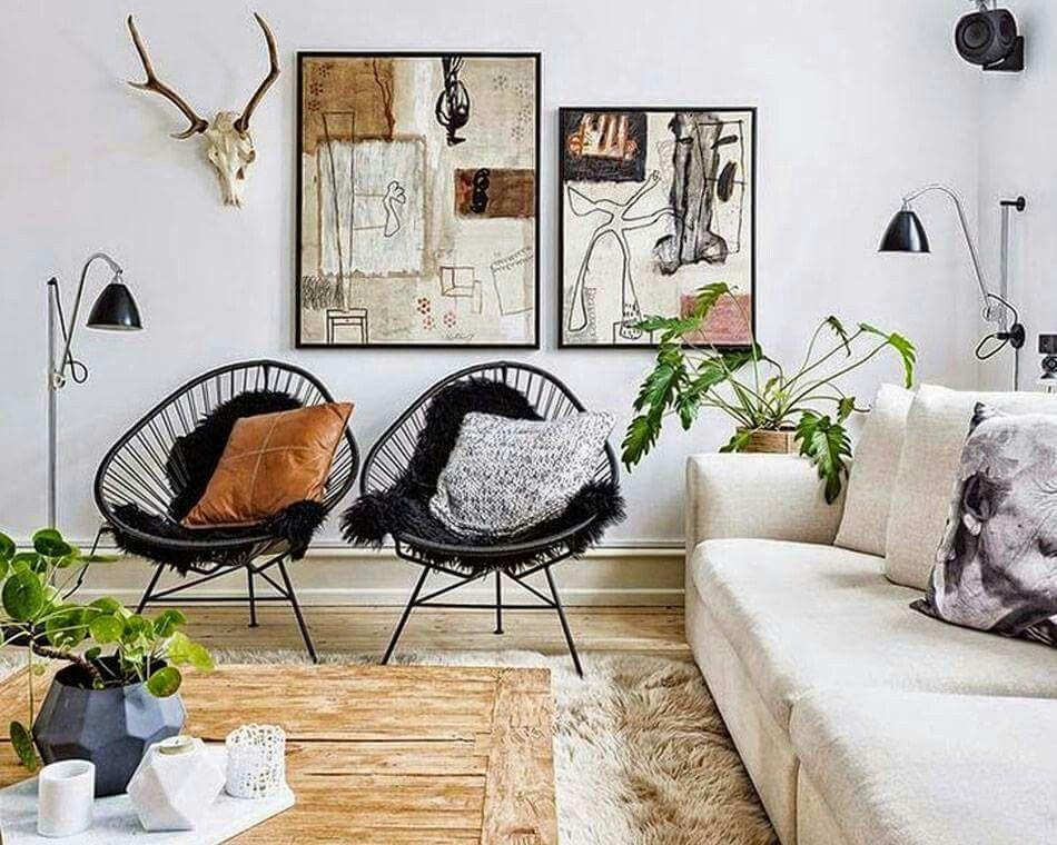 Wohnzimmer Inspiration, Moderne Wohnzimmer, Schlafzimmer Ideen, Erste  Eigene Wohnung, Neue Wohnung, Skandinavische Wohnräume, Rustikale  Landhäuser, ...