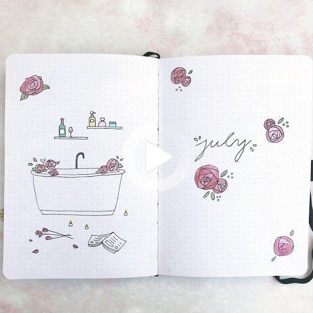 43 ideas makeup glitter editorial sparkle