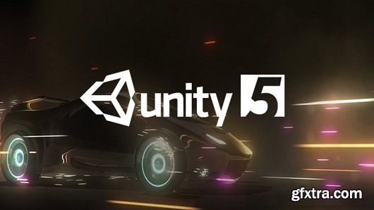 Unity 3D Pro 5 3 1 is a Game Engine with Crack 2016 Free