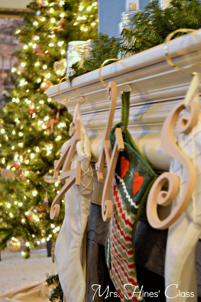 Decorator Tips get decorator tips for decorating the christmas tree at www