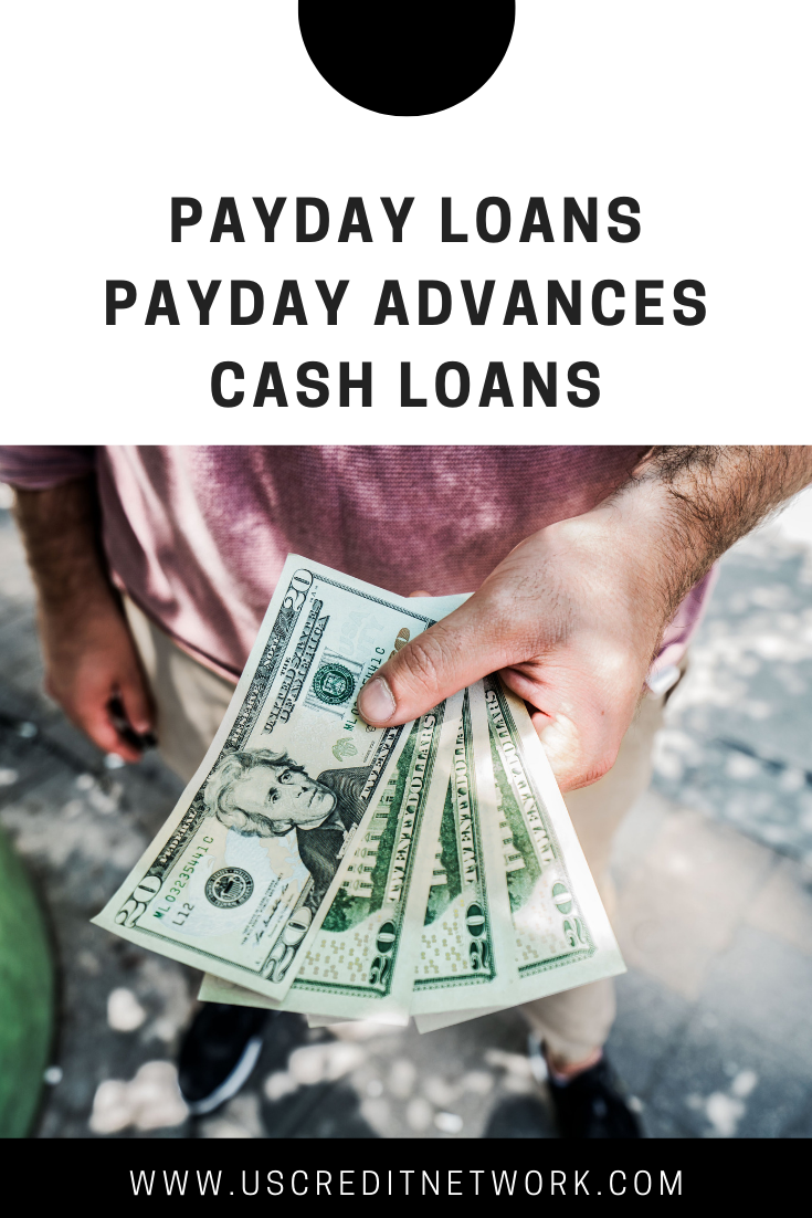 Pin On Online Payday Loan For Bad Credit Fast Approval