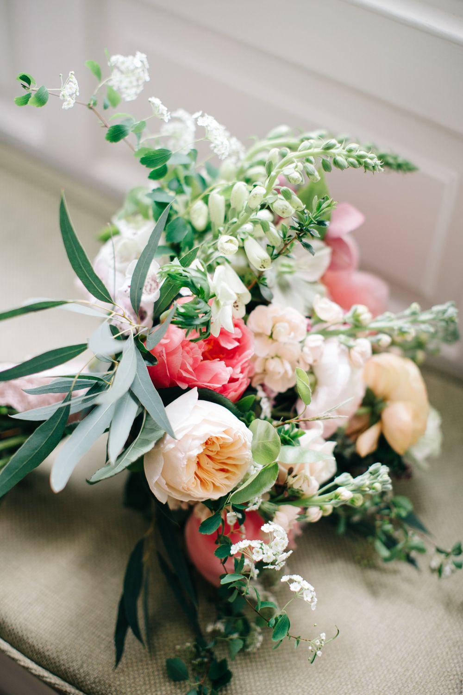 Eine elegante Vintage Hochzeit | Hochzeitsblog - The Little Wedding Corner