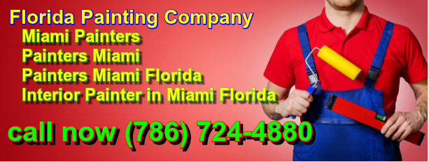 Painting Miami Florida company provide the Painting and Drywall Services in Miami city. This is a ce... - #company #drywall #florida #miami #painting #provide - #inhousemovingcompany