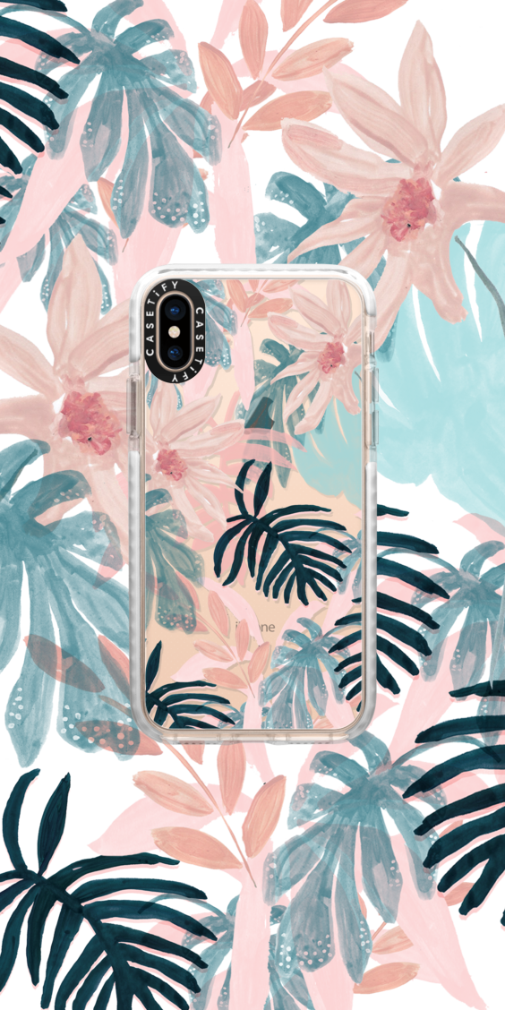 Designlovefest Casetify Collaboration Iphone Art Design Illustrations Cool Wallpaper Creative Iphone Case Iphone Phone Cases Pretty Iphone Cases