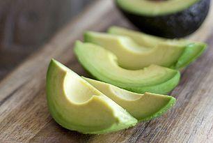 14 Healthy Avocado Recipes to Enjoy All Day Long