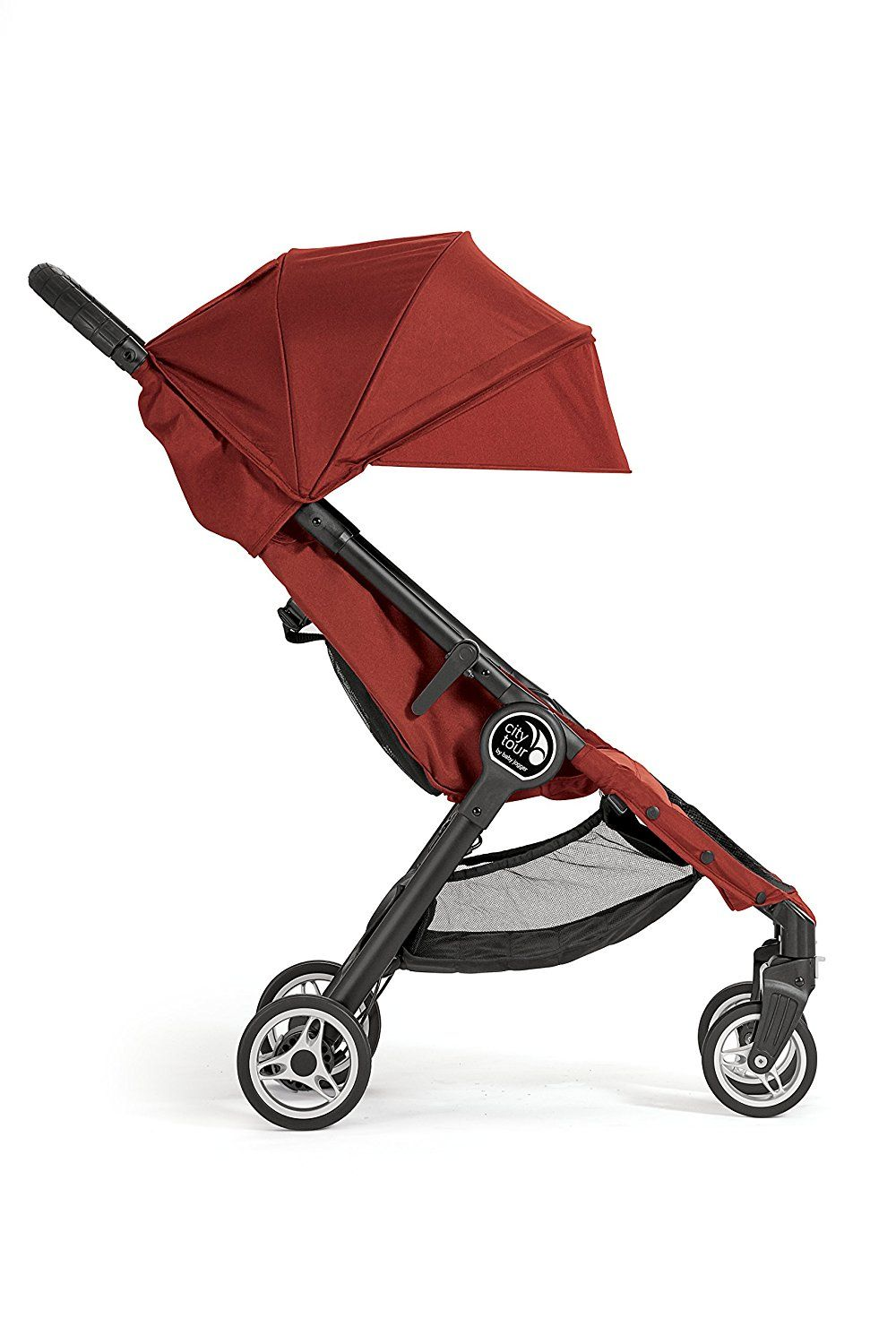 Baby Jogger City Mini GT Double Stroller Review Double