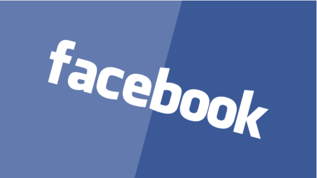 Delete Facebook Account Permanently This Year 2020 Facebook Background Delete Facebook Old Facebook